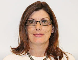Rhonda-Hoadley-Paralegal-Instructor-Full-time-Cheyenne