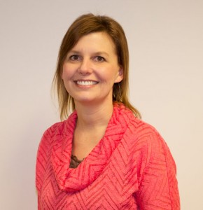 Angela-Messengill-Edu-Dept-Manager-of-Training-and-Development