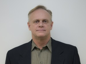 Dave Mitchell - Faculty Manager - Fort Collins
