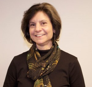 Deborah-Mulliger-GRE-Cosmetology