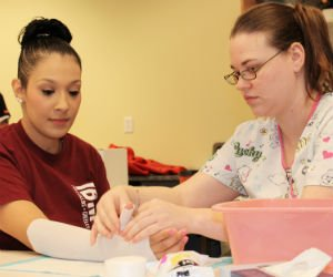 Medical Assisting Degree Blog