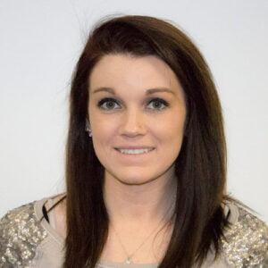 Anna-Merchen---CHY---Cosmetology-Front-Desk---Inventory-Coordinator