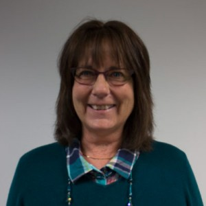 Susan-Luere---Pharm-Tech---Greeley