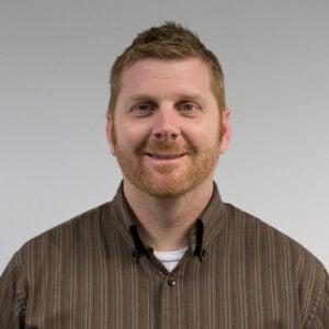 Aaron-Jacobs---Returning-Student-Coordinator