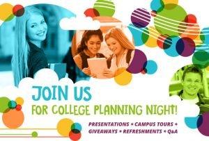 IBMC-College-Night-Social-Media-Graphic