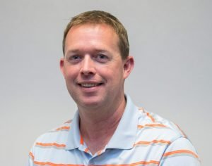 Jason-Stansberry---CFO---Home-Office