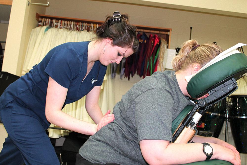 Chair-Massage-9-Health-Fair-0413052122