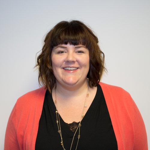 Jessica-Killingsworth---FT---Marketing---Home-Office