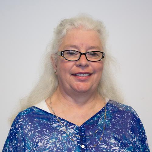 Marcia-Stewart---Adjunct---CHY