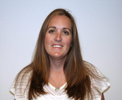 Misty-Capson---Career-Services-Coordinator---Cheyenne