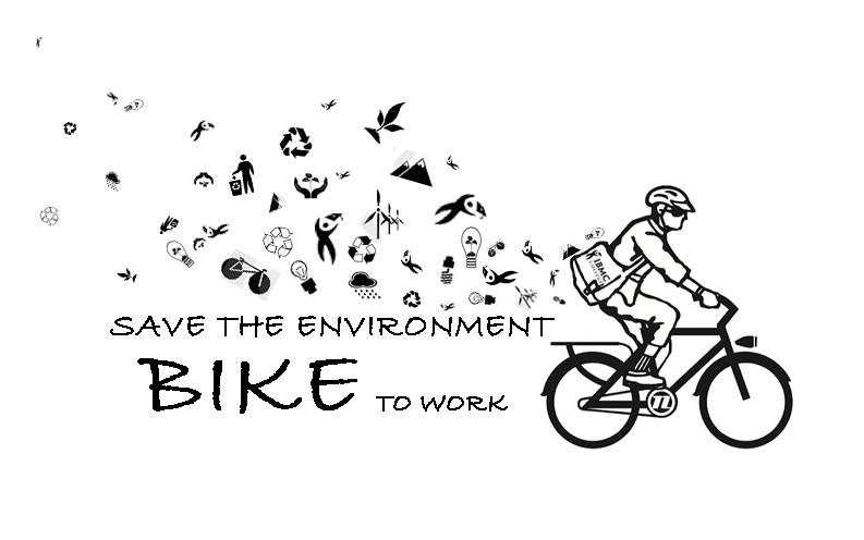 bike-to-work-6-17-15