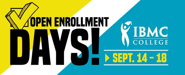 Open-Enrollment-Days-Blog-header-0815