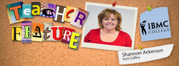 Teacher-Feature-Shannon-Ackerson