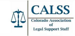CALSS-logo