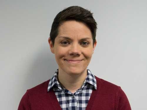 Lauren-Richert---Registrar---GREt