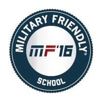 Military-Friendly-2015-logo