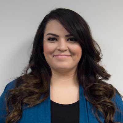Alycia-Gonzales---Front-Desk