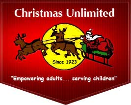 christmas-unlimited