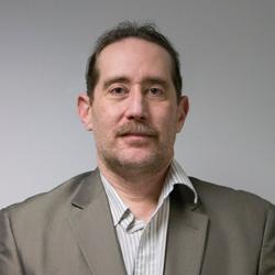 Tony Aparicio