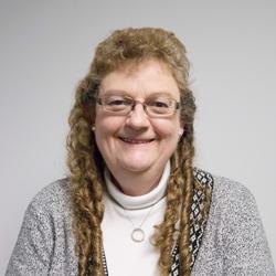 Debbie Kaltenberger