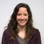 Erica Kennebeck, Student Services Coordinator in Fort Collins/Longmont