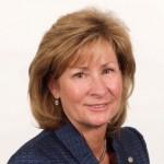 Schlotter, Pat - Campus President - FTC