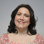 Angellina Ramirez, Cheyenne Admissions Representative