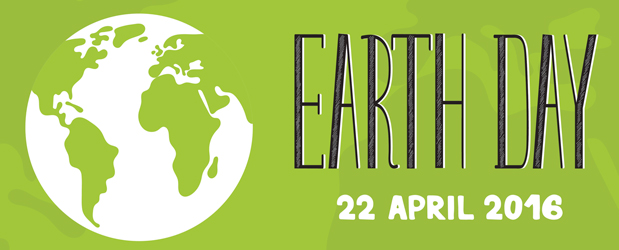 IBMC College celebrates Earth Day through social media campaign