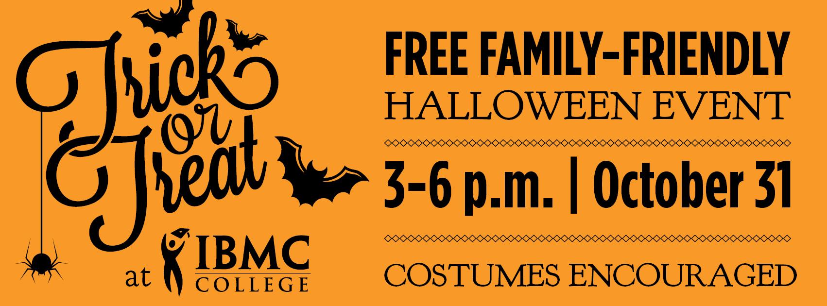 ibmc-facebook-cover-photo-0816-halloween