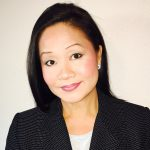 Opp Slawson, Career Services Coordinator, IBMC College Fort Collins Campus