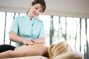 Massage--1