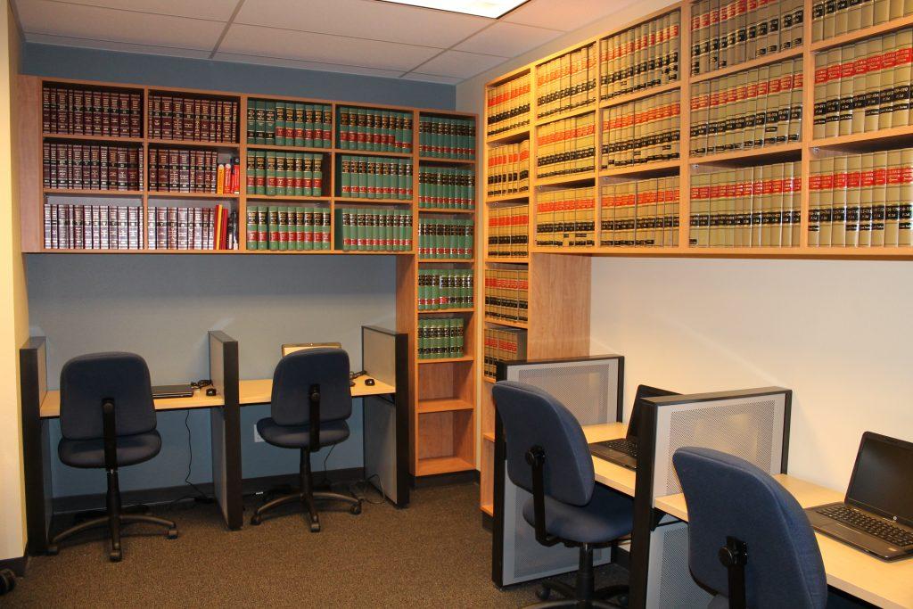 Modern Classroom Facilities ~ Modern classrooms facilities ibmc college vocational