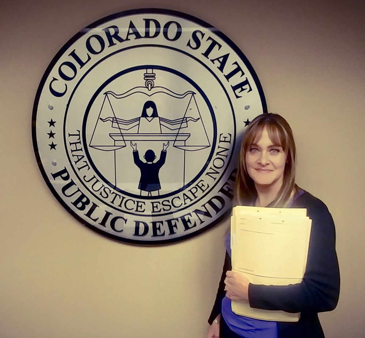 Learn How To Become A Paralegal Paralegal Certificate Program In Co