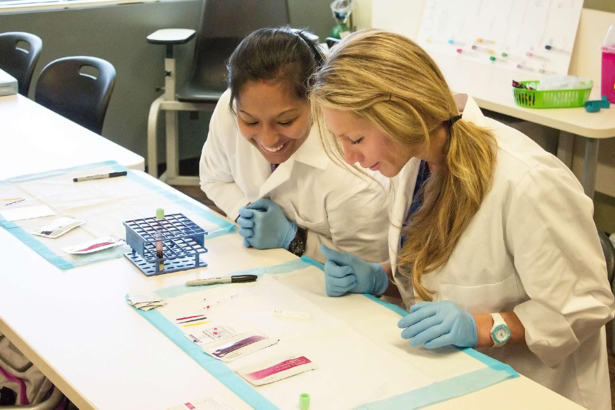 colorado medical assisting school