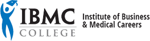 ibmc logo